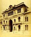 Casa Rosada 1 (SFA de A).jpg