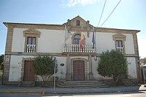 Casa consistorial de Meis.jpg