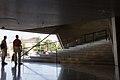 Casa da Música (9999330236) (2).jpg