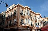 Casa de la viuda de Antonio Ibancos, Melilla.jpg