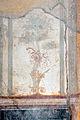 Casa del Menandro Pompeii 12.jpg
