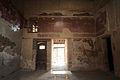 Casa del tramezzo di legno (Herculaneum) 02.jpg