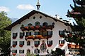Casa típica de Mayrhofen - panoramio.jpg