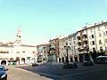 Casale Monferrato-piazza Mazzini2.jpg