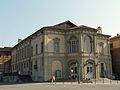Casale Monferrato-teatro civico2.jpg