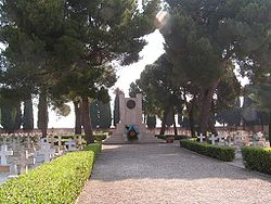 Casamassima cemetery front.jpg