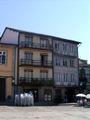 Casas da Praça da Oliveira.jpg