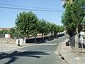 Casas de Don Antonio 06.jpg