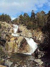 Cascada de Sant Esperit (3).JPG