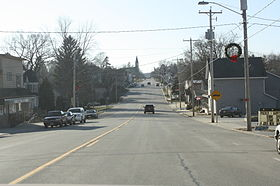 Cascade Wisconsin Looking West.jpg