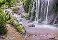 Cascade de Saunhac 08.jpg