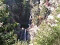 Cascate Maisano) - panoramio.jpg