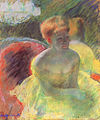 Cassatt Mary At the Theater 1879.jpg