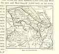 Cassell & Co.(1891) p03.257 - Map of Flintshire.jpg