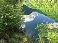 Cassiglio lake image 2.jpg