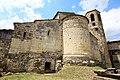 CastelFocognanoPieveSantAntoninoaSocana6.jpg