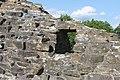 Castell Dolforwyn - Dolforwyn Castle, Powys, Cymru (Wales) 52.jpg
