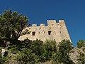 Castell de Requesens 2011 28.jpg