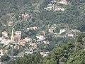 Castellar - vue vers Monti.jpg