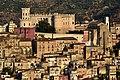 Castello Ducale di Corigliano Calabro, Contrada Costa, 2020-09-13, 6.jpg