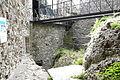 Castello della Pietra-esterni1.jpg