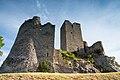 Castello delle Carpinete.jpg
