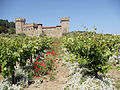 Castello di Amorosa Winery, Napa Valley, California, USA (8001592071).jpg