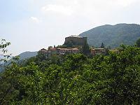 Castello di Calice.JPG