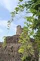 Castello di Paola.jpg
