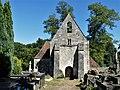 Castelnaud-la-Chapelle Fayrac église (2).jpg