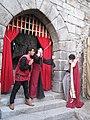 Castelo - feira medieval.jpg