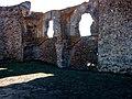 Castelo de Montemor-o-Novo 013.jpg
