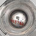 Caster MET DP110835.jpg