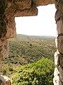 Castle of Aguilar036.JPG