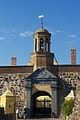 Castle of Good Hope, 2014 2.jpg