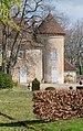 Castle of Magnac-Bourg (3).jpg