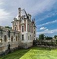 Castle of Selles-sur-Cher 25.jpg