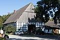 Castrop-Rauxel Monument 64 Bauernhaus Im Finkenbrink 33 2019-09-21.jpg