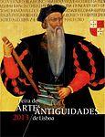 Catálogo da Feira de Arte e Antiguidades - Abril 2013.jpg