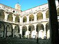 Catania Chiostro Gesuiti.jpg