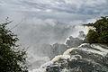 Cataratas del Iguazú 2.jpg