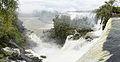 Cataratas del Iguazú 5.jpg