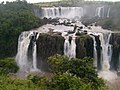 Cataratas do Iguaçu 03 - PR.jpg