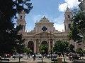 Catedral Basílica de Salta y Santuario del Señor y la Virgen del Milagro.jpg