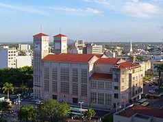 Catedral Metropolitana (Cuiaba).jpg