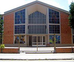 Catedral San Juan Bautista de la Estrada.jpg