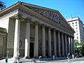 Catedral de Buenos Aires.JPG