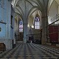 Catedral de Palencia. Girola.jpg