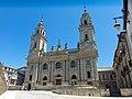 Catedral de Santa María, Lugo, 2.jpg