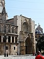 Catedral de València P1130831.JPG